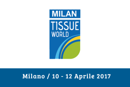 TISSUE WORLD MILANO