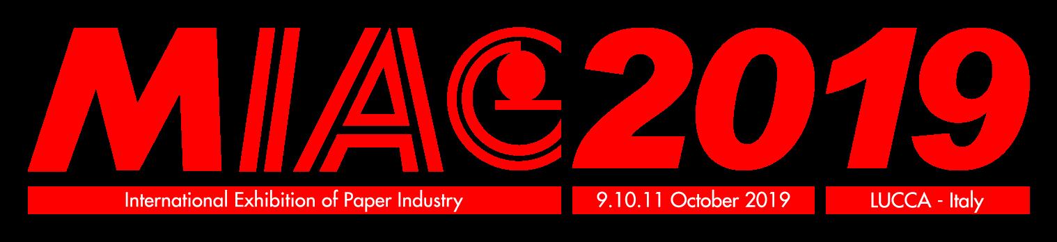 logo-Print4All